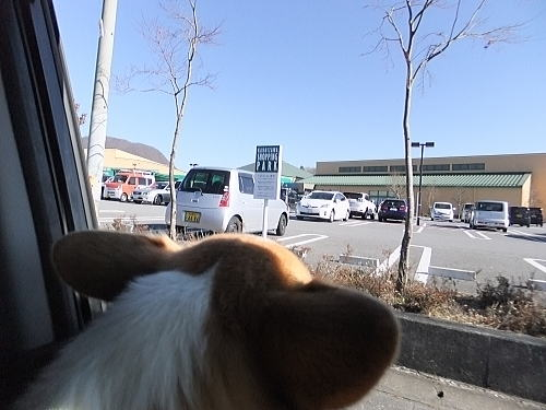 TSURUYA ツルヤ 軽井沢店で食材・お土産品などを購入