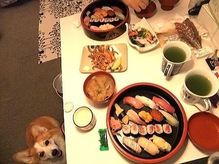 『弥助鮨 軽井沢店』アートホテルドッグレッグから宅配サービス可能