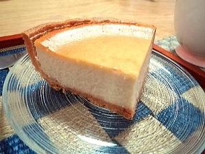 食べると良い感じにほんわりとゴルゴンゾーラの塩気とチーズのコクが出て美味しい